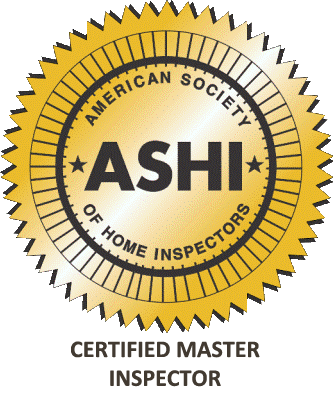 american society of home inspectors certification master certified inspector